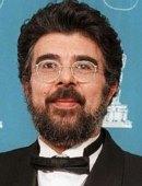 Gabriel Yared