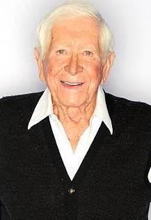 Bob Cobert