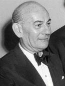 Morris Stoloff