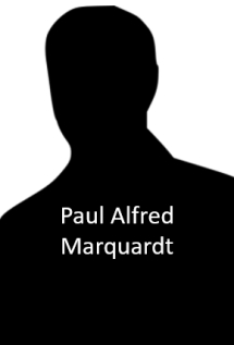 Paul Alfred Marquardt
