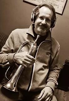 Walt Fowler